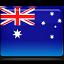 Australia-Flag-64