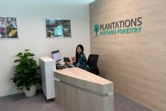 Plantations-International-Singapore-2