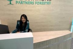 Plantations-International-Singapore-3