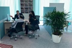 Plantations-International-Singapore-6