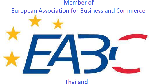 European Association for Business and Commerce